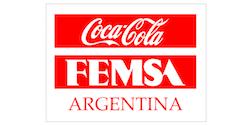 coca-cola-femsa