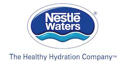 nestle-waters