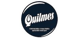 cerceceria-quilmes